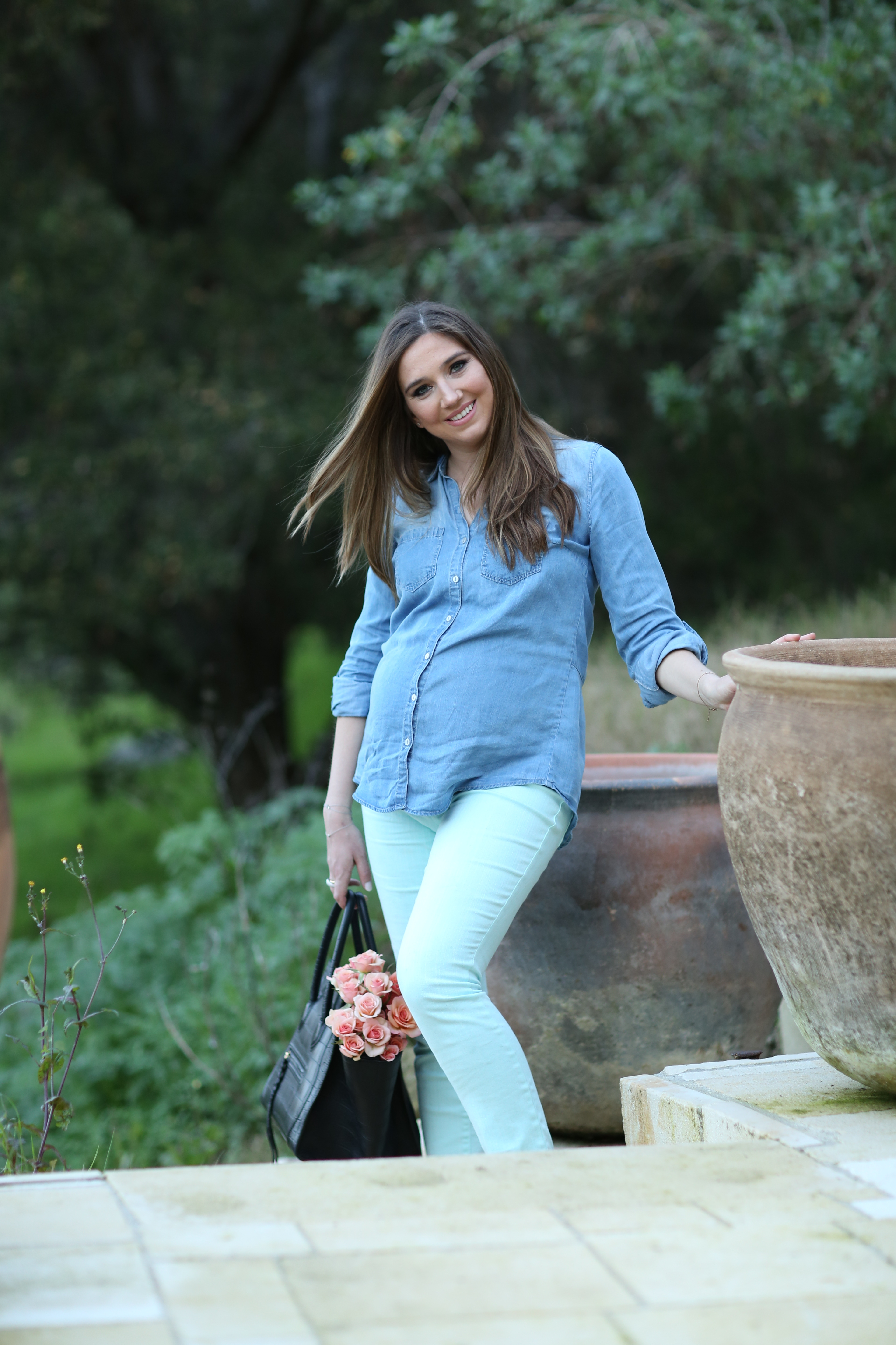 Maternity with love andrea shirt wendy bellissimo non maternity here and here ombrellifo Choice Image