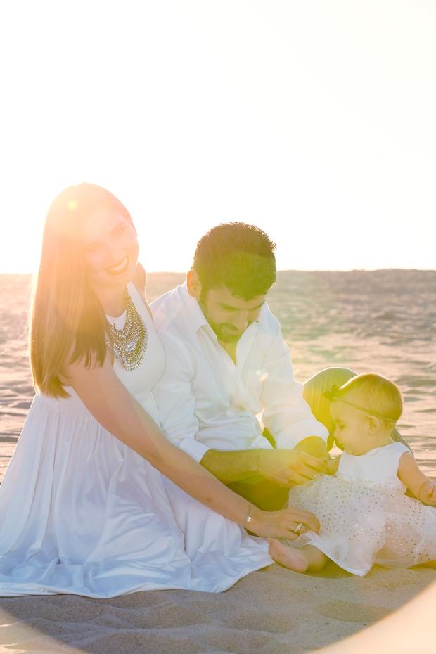 Pi_Family_005