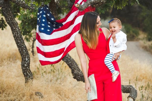 2016_06_13_USAflag_Andrea_Carlota_050